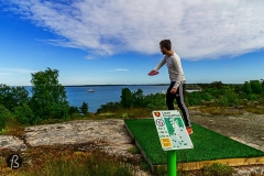 Discgolf-in-Lappo-for-Fotostrasse_04